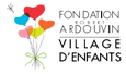 Fondation Robert Ardouvin - Village d'enfants